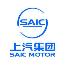 New mission, logo shows SAIC Motor's transition to user-orientated high-tech firm